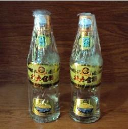 北大仓酒50度部优 酱香型